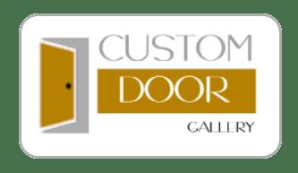 Custom Door Gallery